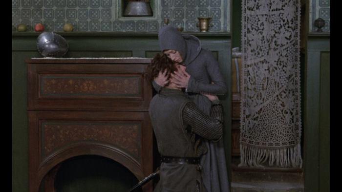 Blanche (1972)